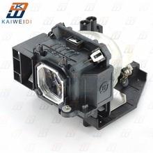 NP16LP Projektor lampen für NP M300XS NP M300W NP P350X NP M260WS M260WS M300W M300XS M350X M300WG M260WSG M300XSG M350XG
