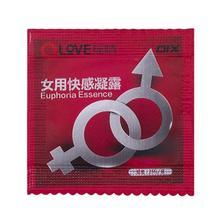 3 pcs/lot 2ml Female aphrodisiac orgasm liquid sex drops for