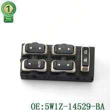 Китайский Новый Автомобильный Электрический выключатель для 5W1Z-14529-BA 5W1Z14529BA 2003-2008 для Lincoln Town K-M