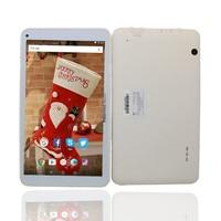 Glavey 7 אינץ זול tablet pc אנדרואיד 6.0 RK3126 Quad core 1GB RAM 8GB ROM Y700