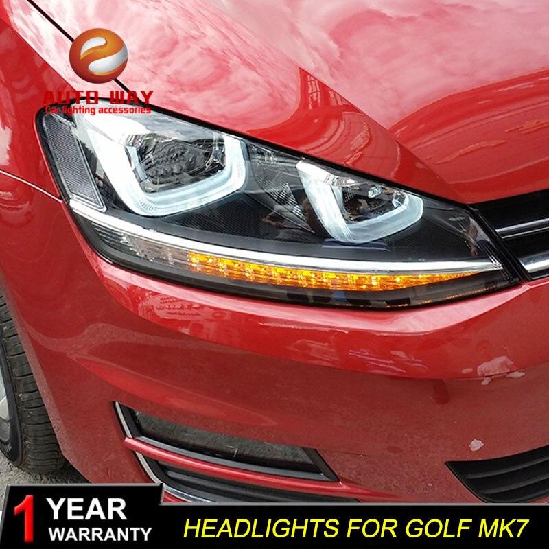 VW Caddy MK3 55w ICE Blue Xenon HID Low Dip Beam Headlight Headlamp Bulbs Pair
