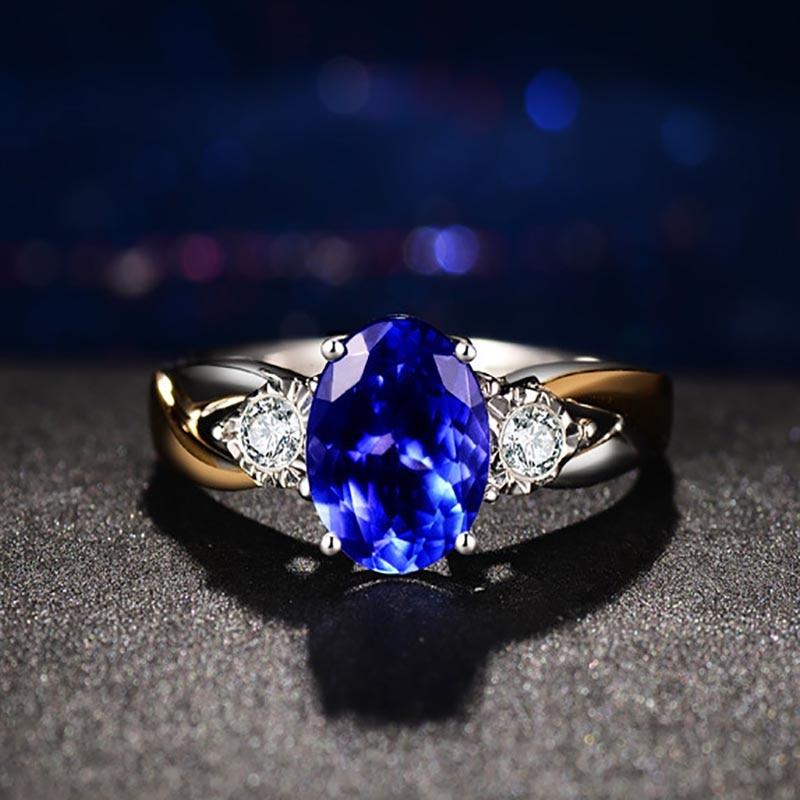 Sapphire ring (4)