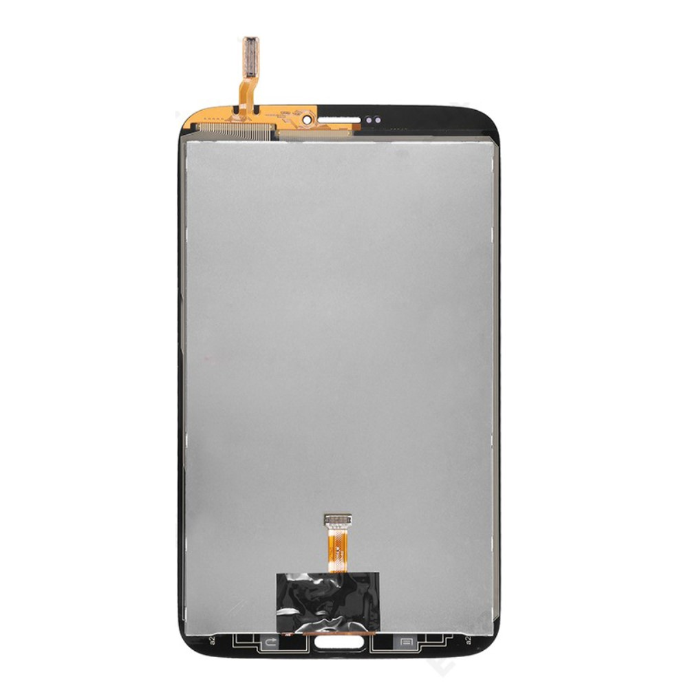 For <font><b>Samsung</b></font> Galaxy Tab3 8.0 SM-T310 T310 <font><b>T311</b></font> T315 <font><b>LCD</b></font> Display + Touch Screen Digitizer Assembly wifi version image
