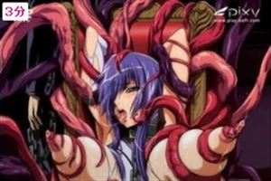 シオン DVD-BOX 特典映像