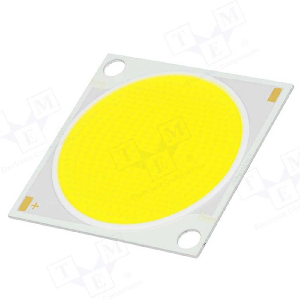 CF Grow LED Grow Light Citizen CLU058 3000K 3500K 5000K 5700K 18000LM Original Chip High Power Lumens For DIY Plant Growing Lamp