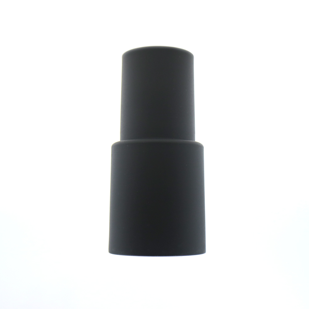 Free Shipping Vacuum Cleaner Accessories 32 Mm Diameter Suction Adapter Mouth To 35 Mm Nozzle Cleaner Conversion Connector