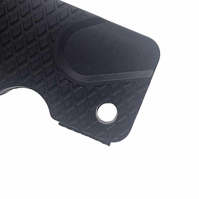 Mini Portable 2 Tahap Profesional Pengasah Pisau Stainless Alat Dapur Alat Aksesoris Di Luar Ruangan