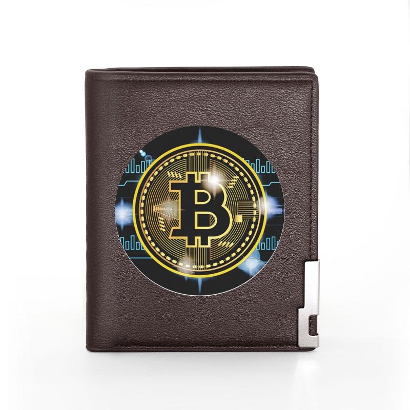 Bitcoin Era 🥇 ™ | Il marchio ufficiale Bitcoin Era App