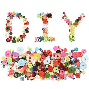 Różne przyciski z żywicy mieszane Flatback okrągły guzik szycie ubrań dodatki do odzieży dzieci Handmade Scrapbooking DIY rzemiosło tanie i dobre opinie 2-otwory przycisk CN (pochodzenie) Żywica NONE Tak ( 50 sztuk) Ekologiczne Zmywalna Decorative Buttons Pearl ROUND
