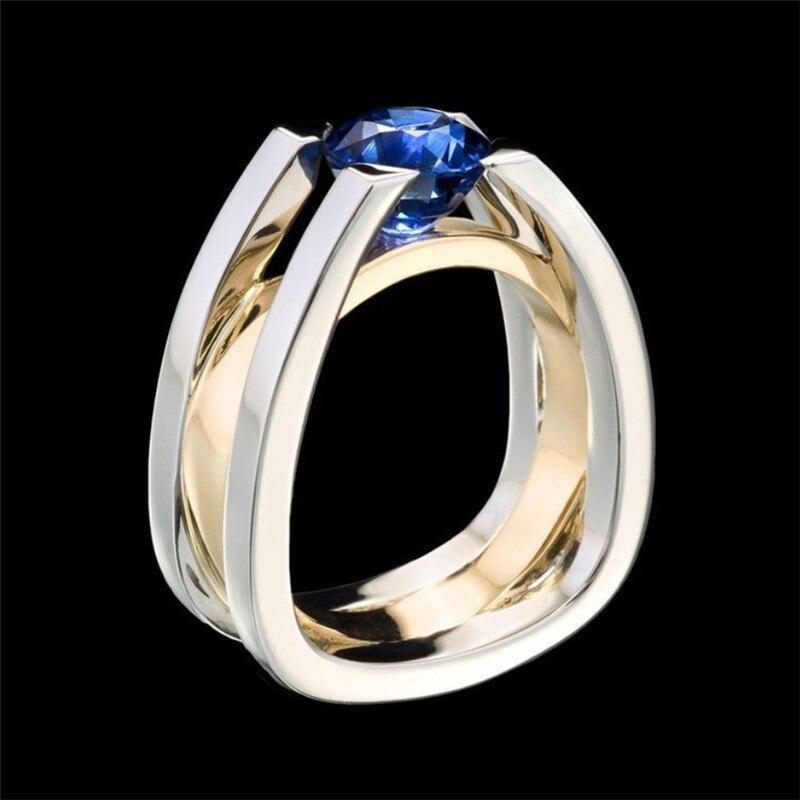 Wedding Rings for Women 1