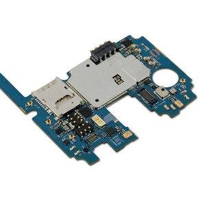 Image 2 - 100% מקורי ed עבור LG G3 D855 RAM 2G/3GLogic לוחות עבור LG G3 D855 האם עם אנדרואיד מערכת 16gb / 32gb
