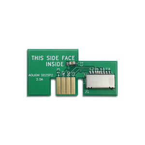 Image 2 - Replacement Micro SD Card Adapter TF Card Reader for NGC SD2SP2 SDLoad SDL Adapter Professional load SDL