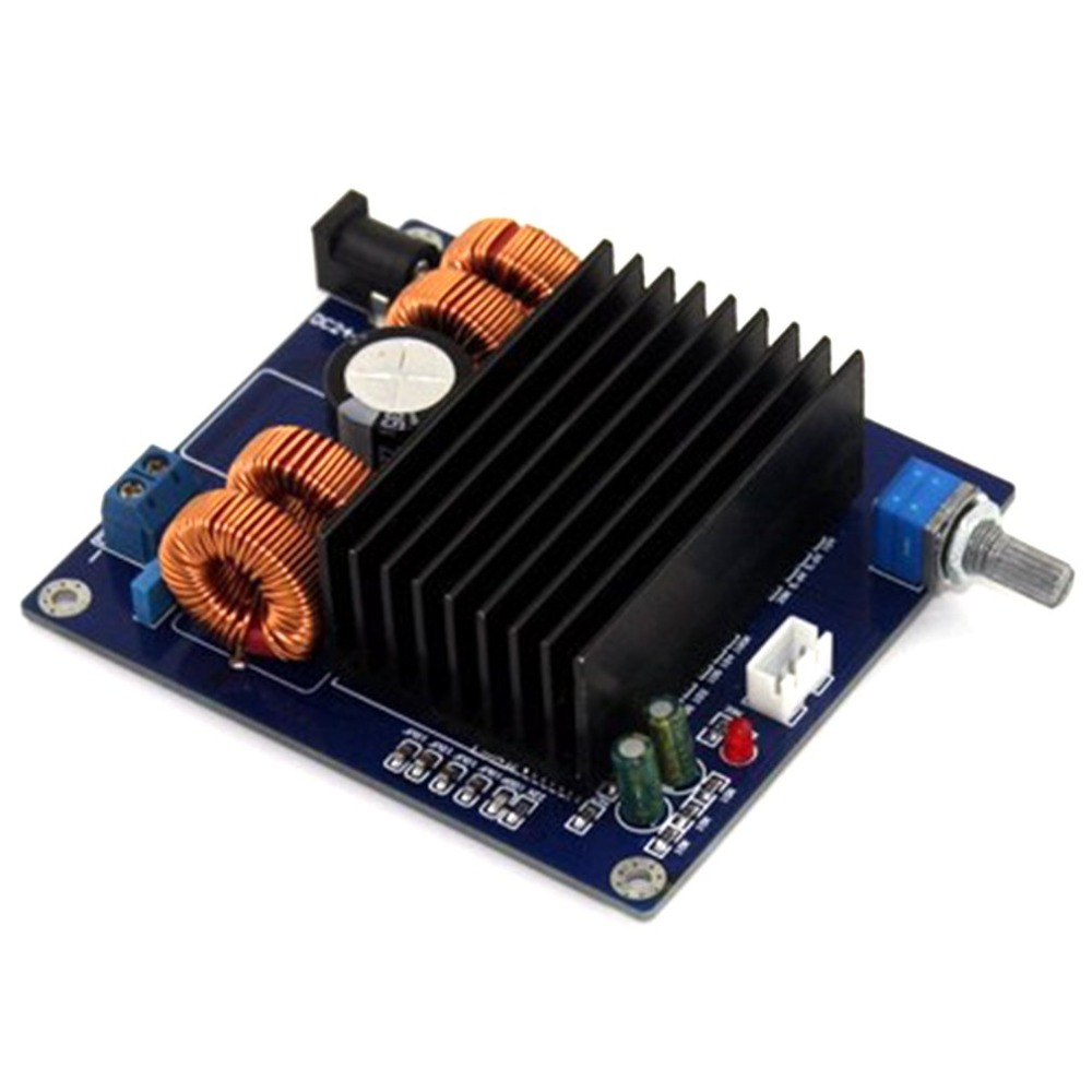 fidelidade 2200 uf 35 v amp para subwoofer alto-falantes