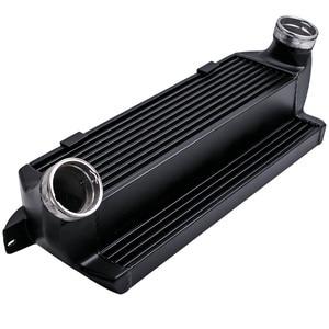 Image 3 - Voor Bmw 2.0 E81 E82 E90 Diesel Concurrentie Intercooler 135I