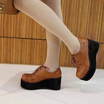 Купон Сумки и обувь в Shop5255156 Store со скидкой от alideals
