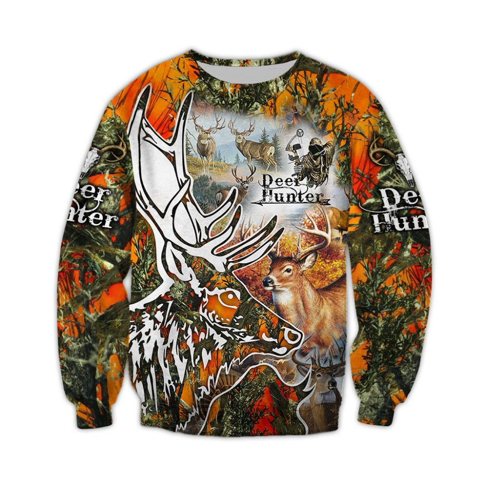 deer-hunter-3d-all-over-printed-clothes-lh1031-long-sleeved-shirt