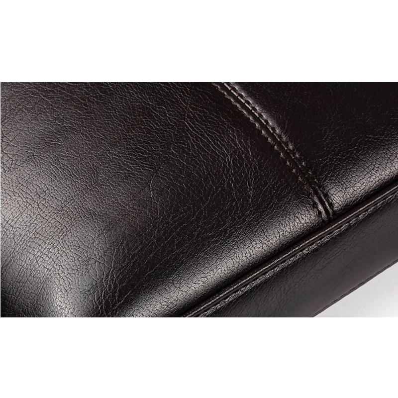 Badiya Business Briefcase Retro 21