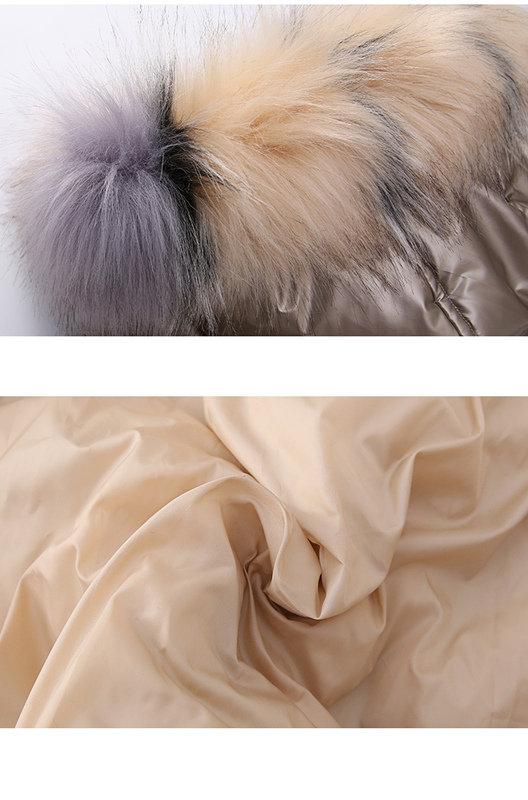 棉衣_20
