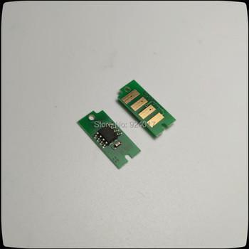 Dla Dell C3760 C3765 3760 3765 kolor kaseta z tonerem do drukarki Chip dla Dell 331-8425 331-8426 331-8427 331-8428 Toner Chip 7K 5K tanie i dobre opinie Cigo COLOR Printer C3760n C3760dn C3765dnf Benzicolor Układ kaseta For Dell C3760n C3760dn C3765dnf Printer
