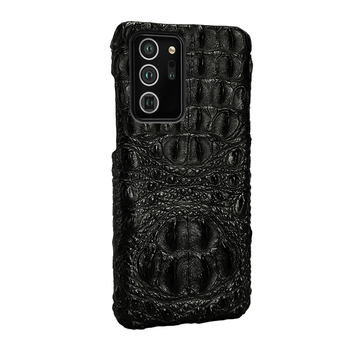langsidi-original-crocodile-leather-phone-case-for-samsung-galaxy-note-20-ultra-crocodile-cases-for-s21-ultra-s20-plus-s20fe