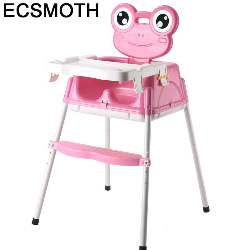 Cadeira Kinderkamer Poltrona Comedor Giochi Bambini Sillon Infantil Child Children Furniture Fauteuil Enfant Silla Kids Chair