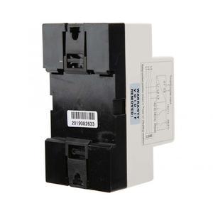 Image 3 - JVR800 2 저전압 보호 장치 3 상 전압 모니터링 시퀀스 보호 릴레이