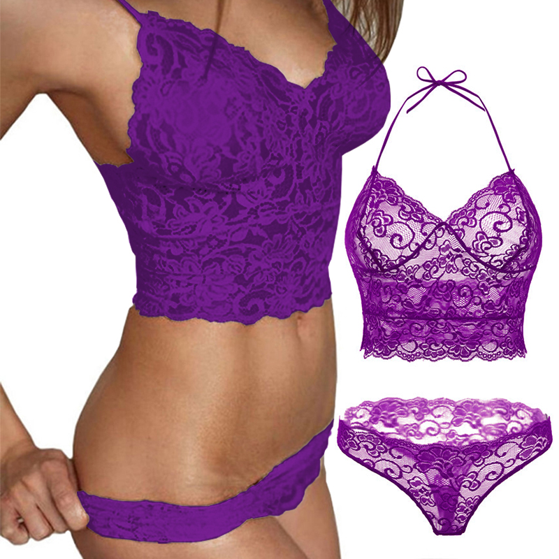 Porn <font><b>Sexy</b></font> <font><b>Lingerie</b></font> <font><b>Women</b></font> Hot Erotic <font><b>Babydoll</b></font> Underwear Femme Teddy Exotic Apparel <font><b>Sexy</b></font> Lace <font><b>White</b></font> Erotic <font><b>Dress</b></font> <font><b>Sexy</b></font> Costumes image