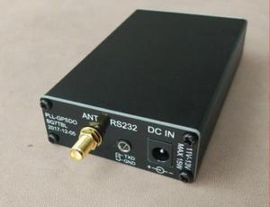 Сделано Bg7tbl PLL-GPSDO GPS приёмник часы GPS приемник 10 м Синусоидальная волна/1PPS квадратная волна GPSDO