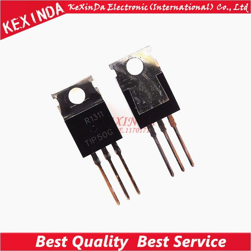 5PCS TK100E08N1  Encapsulation:TO-220,