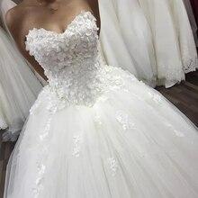 vestido ir boda RETRO VINTAGE