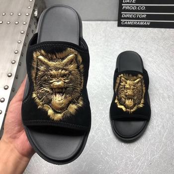 Купон Сумки и обувь в pinkG Store со скидкой от alideals