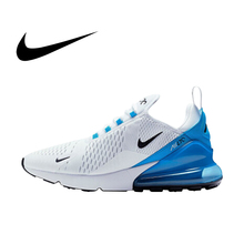 Original Nike Air Max 270 Men's Running Shoes Sports Outdoor