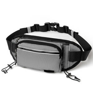 Belt Pack Shoulder-B...