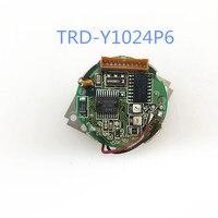 Rotray Encoder TRD Y1024P6-in Fernbedienungen aus Verbraucherelektronik bei