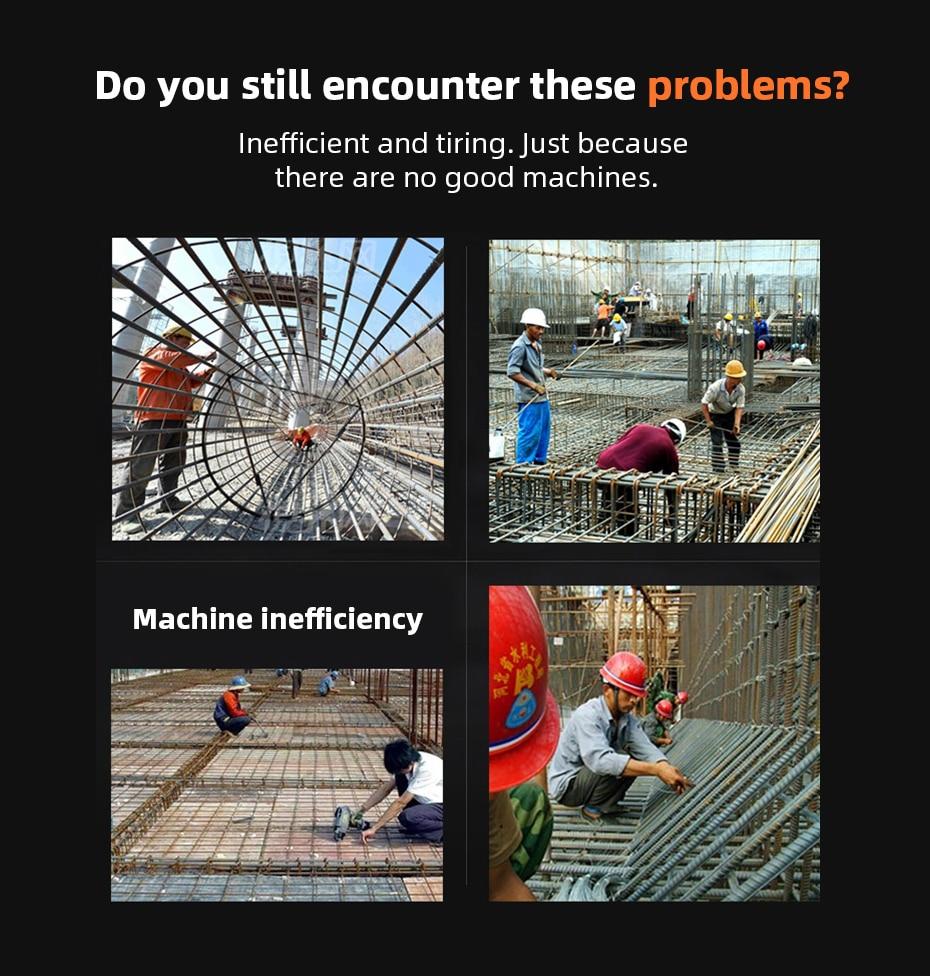 steel-machine_03