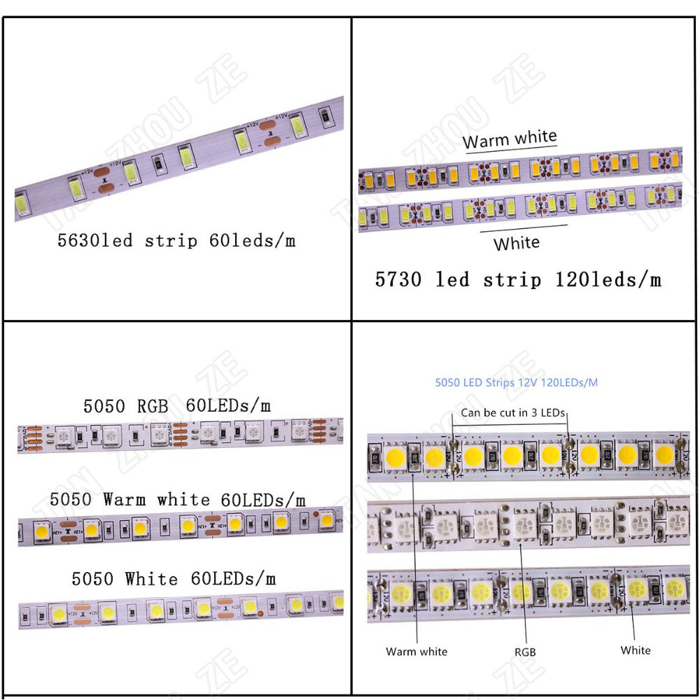 lowest price USB rechargeable led flashlight power bank Flashlight portable COB LED Work Light 180 Degree Adjustable Bottom Magnet Led Light