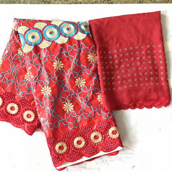 bazin riche 2020 new design beaded bazin riche fabric tissu african bazin lace with embroidery and stones ! WX20810