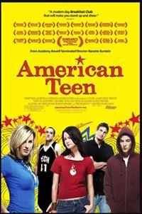 美国青少年[HD高清]