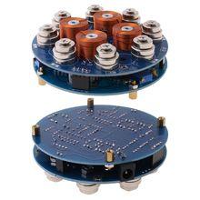 1Set Smart Magnetische Levitatie Diy Kits Schorsing Magnetische Elektronische Module G6DD