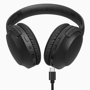 Image 3 - Avantree fones de ouvido sem fio para tv com transmissor bluetooth conjunto, plug & play, nenhum atraso da sincronização do bordo, de longo alcance, 40 horas de bateria
