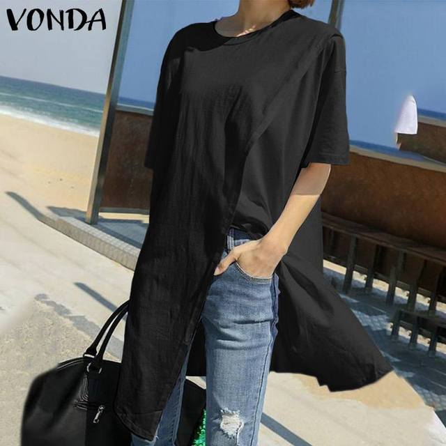 Casual Blouse  3