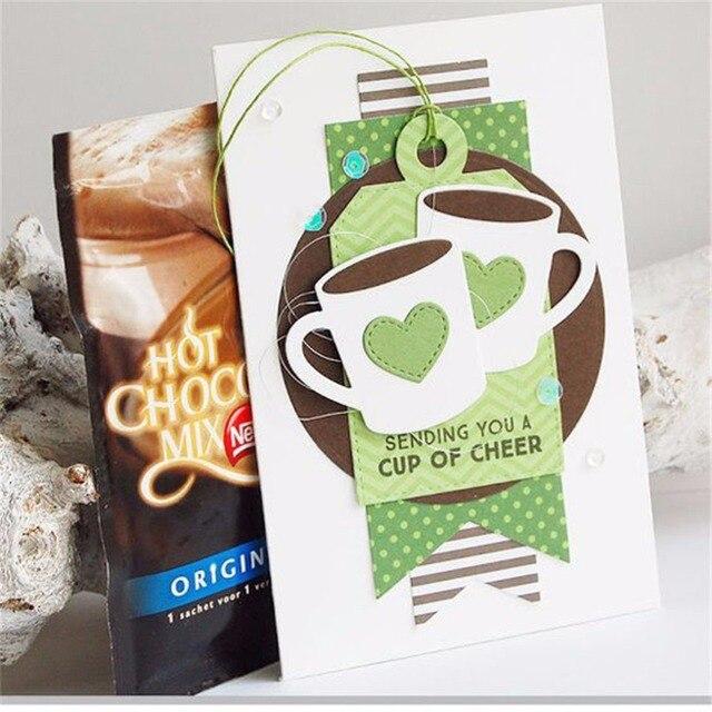 Купить любовь сердце кофе чайная чашка кружка сделай сам металлические картинки цена