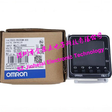 Temperature-Switch OMRON CONTROLLER DIGITAL And E5CC-RX2DSM-800 AC/DC24V New Original