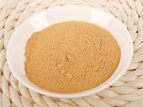 6 Year Korean Red Panax Ginseng Root Powder 100% 100g,Recovery of energy,stronger immune system,supplement of nutrition
