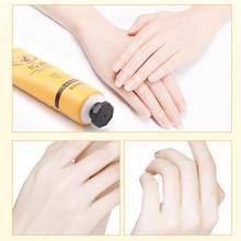 Восстанавливающий Крем для рук с конским маслом, увлажняющий отбеливающий крем для рук против трещин, зимний крем для рук, уход за кожей TSLM1
