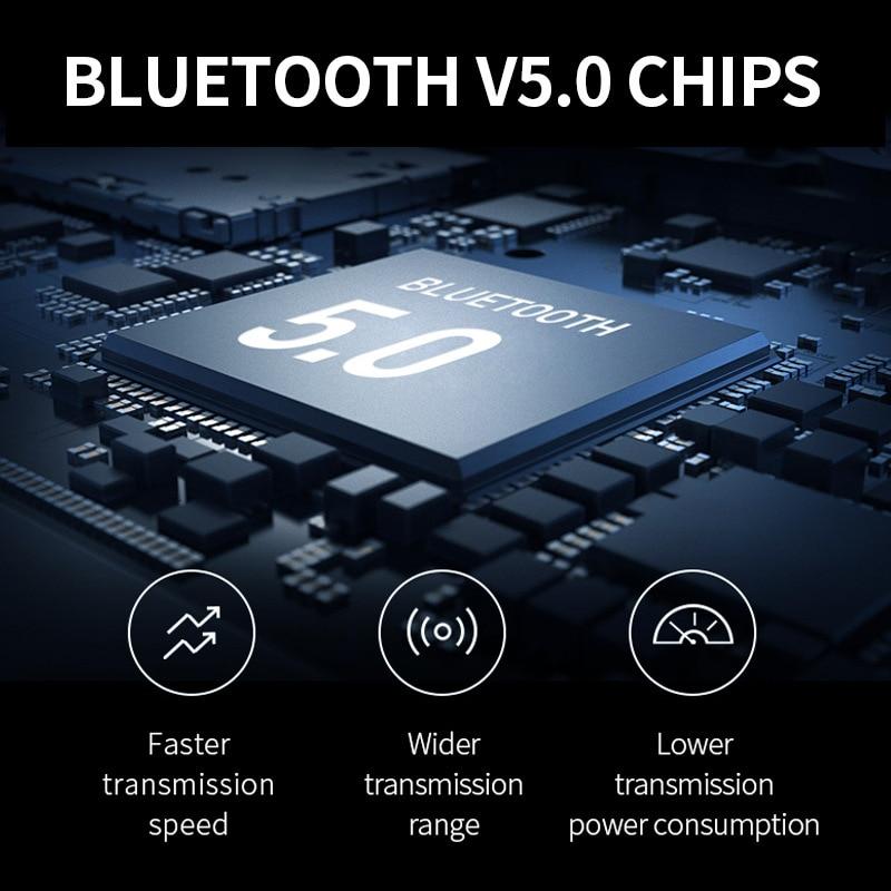 Cor-i12-tws-bluetooth-sem-fio-fones-de-ouvido-bluetooth-5-0-esportes-controle-toque-mini
