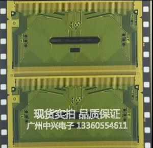 Image 4 - 5PCS/lot 100% original new COF TAB NT39999H C12F9A NT39538H C12D1A NT39658H C12A2C NT39892H C12O9A NT39935H C5227A