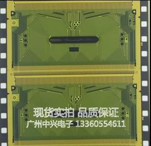 Image 4 - (5pcs)100% original new COF TAB 8157 SCA21 5223 DCBPW 8169 ECYCU 8160 BC558 8157 RCYBP 8175 KC589 8157 S62PCA1G