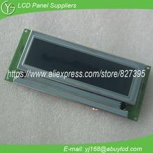 ЖК дисплей 4,8 дюйма LMG7380QHFC