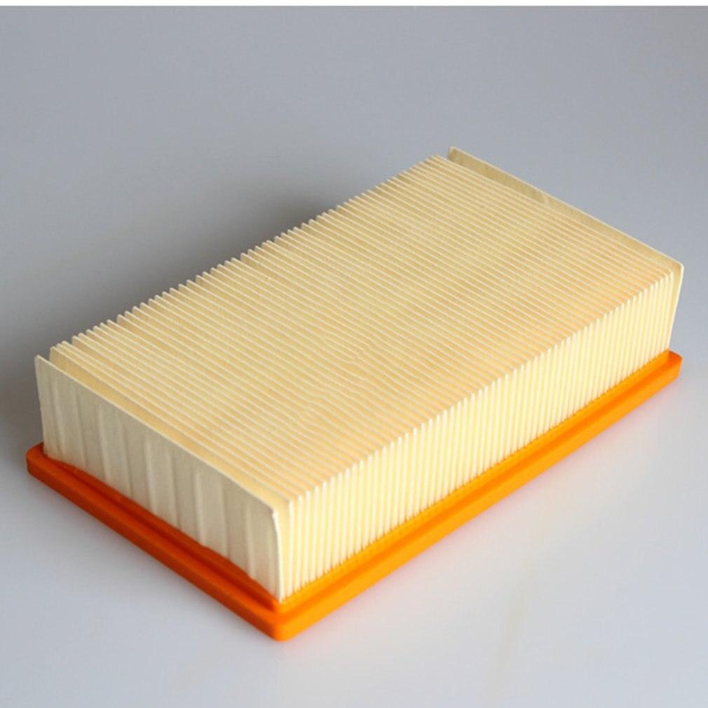 Lightweight Vacuum Cleaner Filter Element For Karcher NT25//1 NT361 NE611 ECO